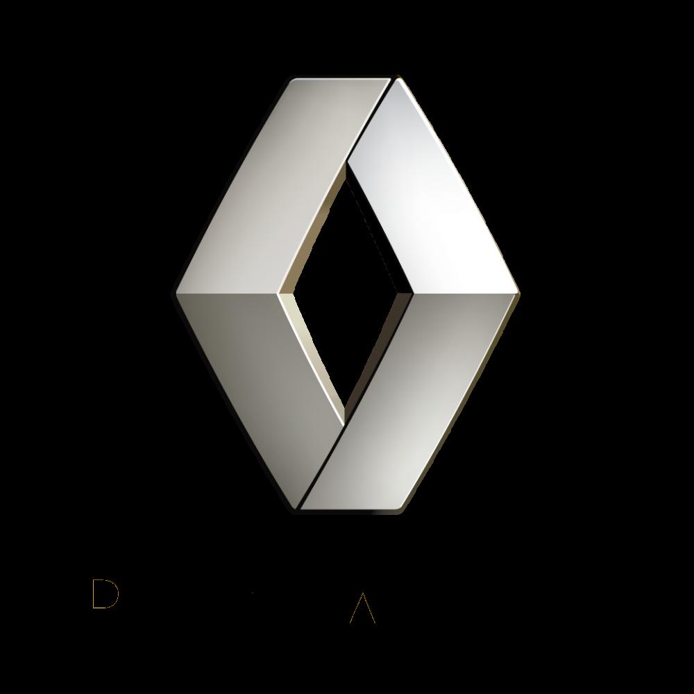 Logos de coches y motos 230