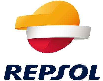 Logos de Gasolineras 7