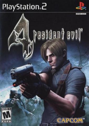 Caratulas de videojuegos 97