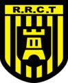 Escudos de fútbol de Bélgica 15