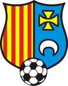 Escudos de fútbol de España 783