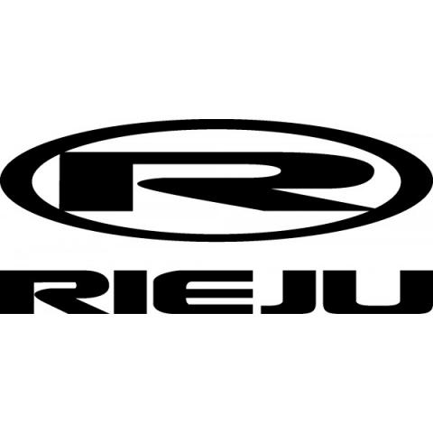 Logos de coches y motos 103