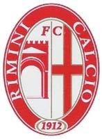 Escudos de fútbol de Italia 228
