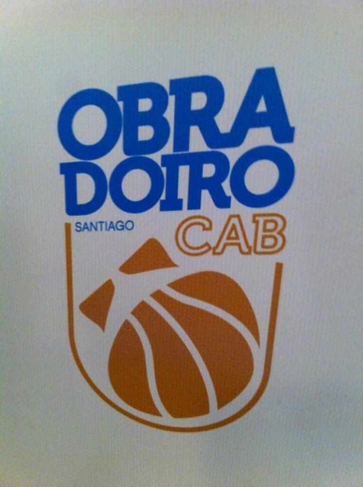Escudos de Baloncesto 93