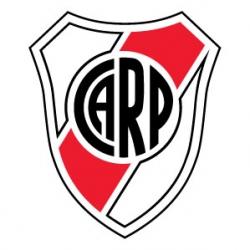 Escudos de fútbol de Argentina 55
