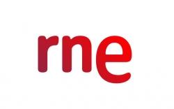 Logos de emisoras de radio 12