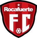 Escudos de fútbol de Ecuador 42