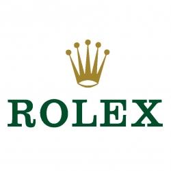 Logos de marcas de relojes 20