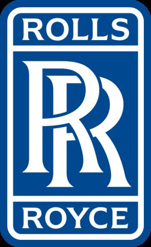 Logos de coches y motos 104