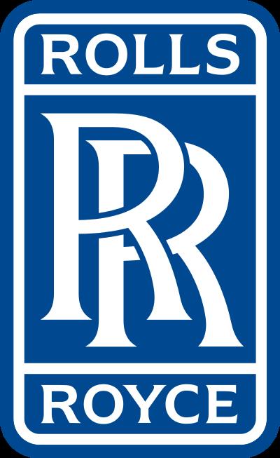 Logos de coches y motos 232