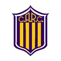 Escudos de fútbol de Argentina 11