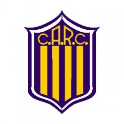 Escudos de fútbol de Argentina 56