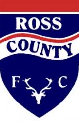 Escudos de fútbol de Escocia 98