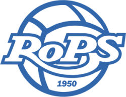 Escudos de fútbol de Finlandia 42