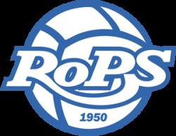 Escudos de fútbol de Finlandia 98