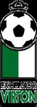 Escudos de fútbol de Bélgica 83