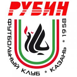 Escudos de fútbol de Rusia 55