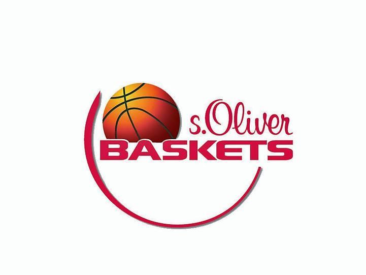 Escudos de Baloncesto 94