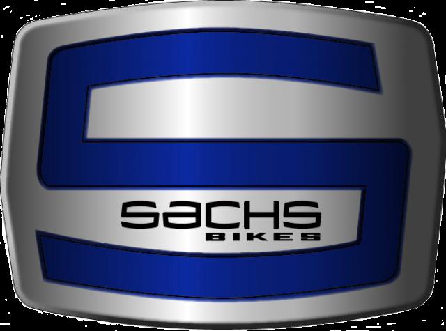 Logos de coches y motos 106