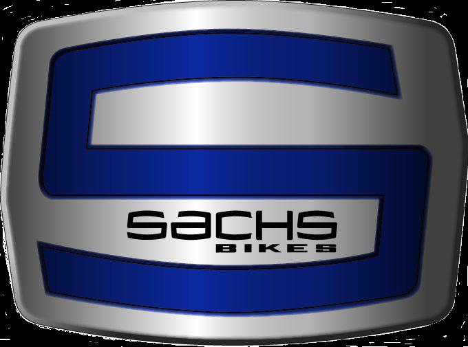 Logos de coches y motos 234