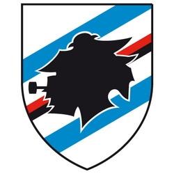Escudos de fútbol de Italia 230