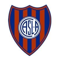 Escudos de fútbol de Argentina 12