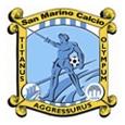 Escudos de fútbol de Italia 231