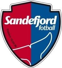 Escudos de fútbol de Noruega 75