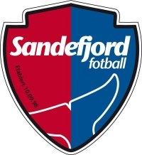 Escudos de fútbol de Noruega 152