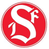 Escudos de fútbol de Suecia 245