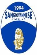 Escudos de fútbol de Italia 101