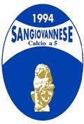 Escudos de fútbol de Italia 232