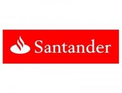 Logos de Entidades Bancarias 5
