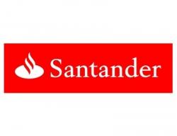 Logos de Entidades Bancarias 12