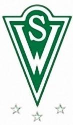 Escudos de fútbol de Chile 12