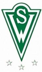Escudos de fútbol de Chile 44