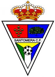 Escudos de fútbol de España 785