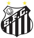 Escudos de fútbol de Brasil 71