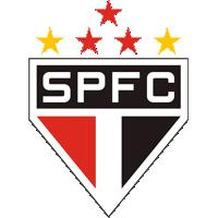 Escudos de fútbol de Brasil 72