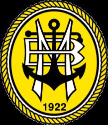 Escudos de fútbol de Portugal 113