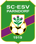 Escudos de fútbol de Austria 48