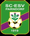 Escudos de fútbol de Austria 108
