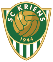 Escudos de fútbol de Suiza 54