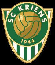 Escudos de fútbol de Suiza 110