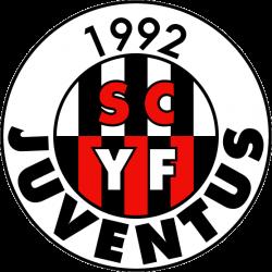 Escudos de fútbol de Suiza 55