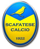 Escudos de fútbol de Italia 233