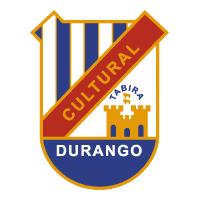 Escudos de fútbol de España 786