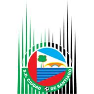 Escudos de fútbol de España 794
