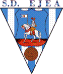 Escudos de fútbol de España 374
