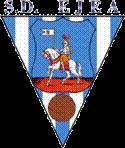 Escudos de fútbol de España 798